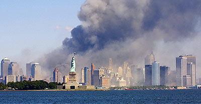 Disturbing Images of 911 http://www.ile-maurice.com/forum/discussions-generales/19-9-11-a.html